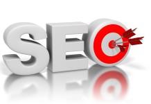 ottimizzare seo blog