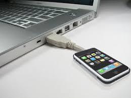 Utilizzare chiavetta USB come hard disk • Guide Informatica
