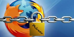 Firefox-navigazione-privata