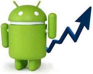 Android-crescita-Logo_51027_1