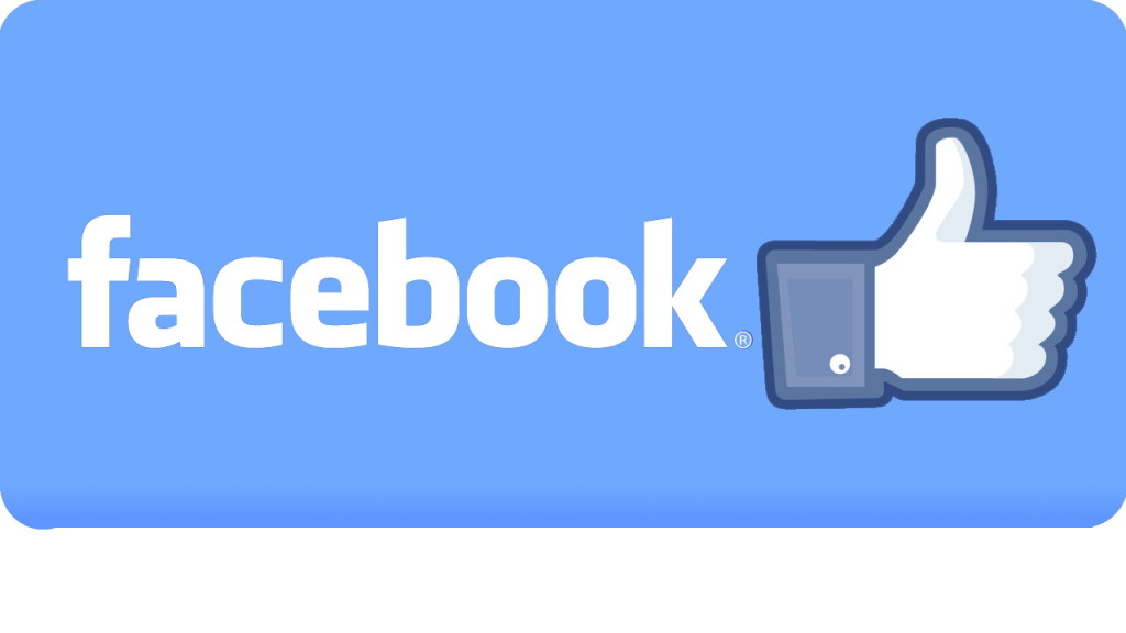 cambiare nome facebook