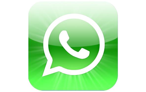 come disattivare whatsapp