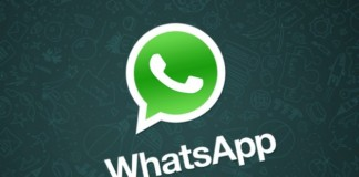 spegnere disattivare whatsapp Android