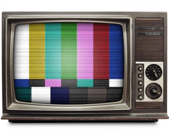 anticipazioni programmi televisivi