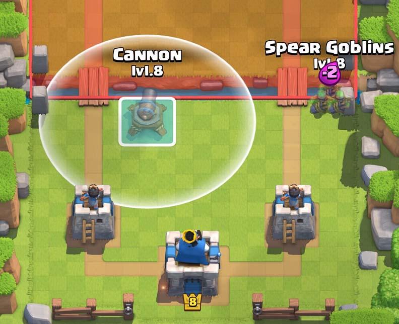 Clash Royale: come vincere sempre su questo gioco