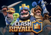 Come costruire un buon Deck a Clash Royale