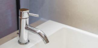 Come pulire il proprio bagno come un professionista