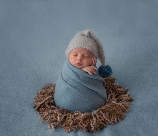 Come scegliere un Fotografo Neonati? - Come Blog
