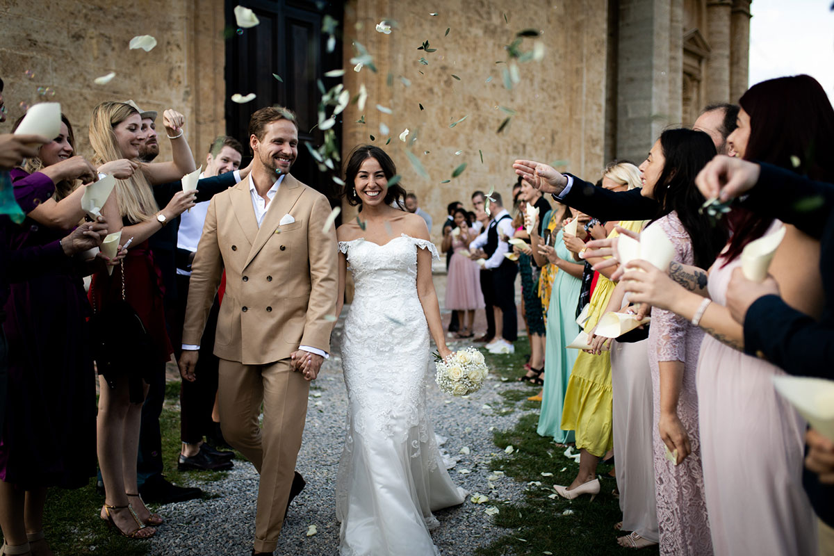 Come si Diventa Fotografo di Matrimonio - Come Blog