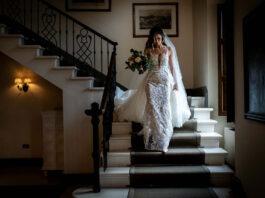 Come si Diventa Fotografo di Matrimonio - Come Blog
